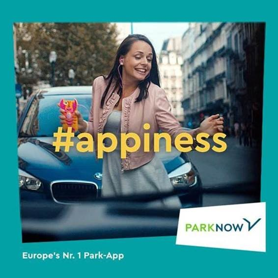 PARK-NOW-Campaign-Extra-3
